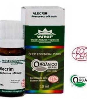OLEO ESSENCIAL DE ALECRIM-0