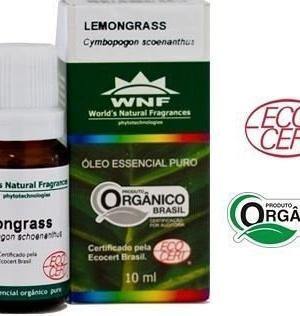 OLEO ESSENCIAL DE LEMONGRASS-0
