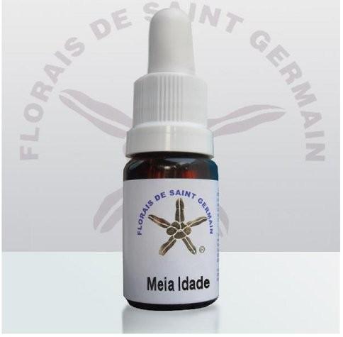 MEIA IDADE -0