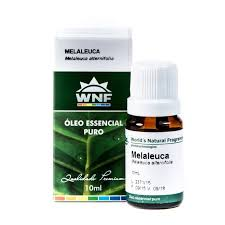 OLEO ESSENCIAL DE MELALEUCA-0