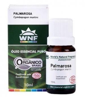 OLEO ESSENCIAL DE PALMAROSA-0