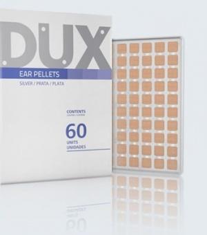 PONTO OURO C/60 DUX -0