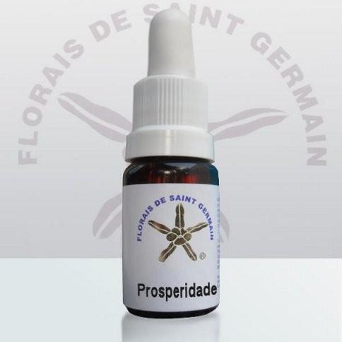 PROSPERIDADE-0