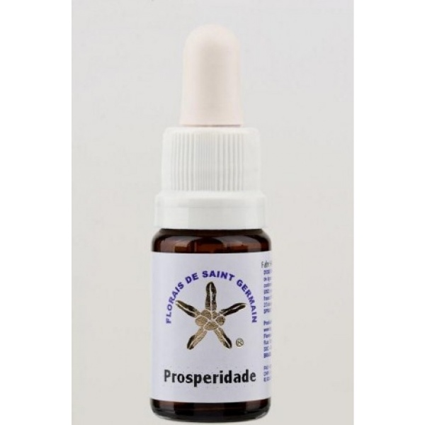 PROSPERIDADE-935