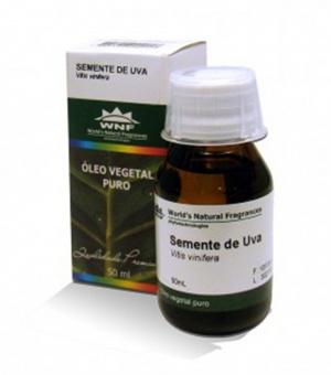 OLEO VEGETAL DE SEMENTE DE UVA 50ML-0