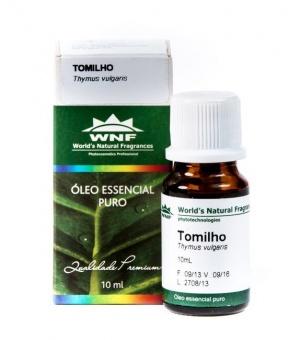 OLEO ESSENCIAL DE TOMILHO-0