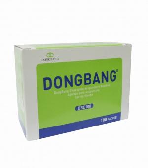 AGULHA DONG BANG 25X50MM C/1000-0