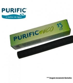 Refil Purifc Eco Squeeze-0