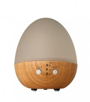 Drift Aroma Wood-0