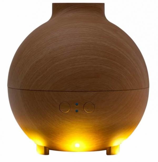 Drift Aroma Zen-0